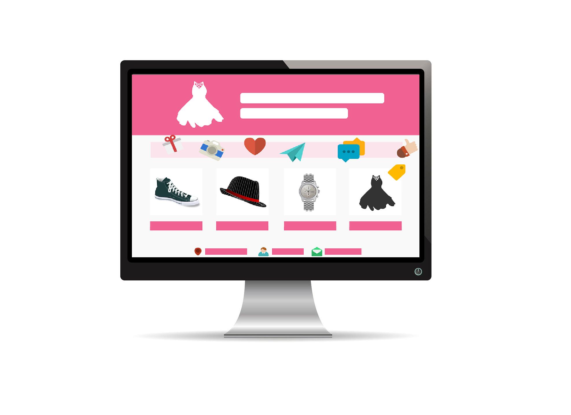 Fashahi Webdesign desktop_pc