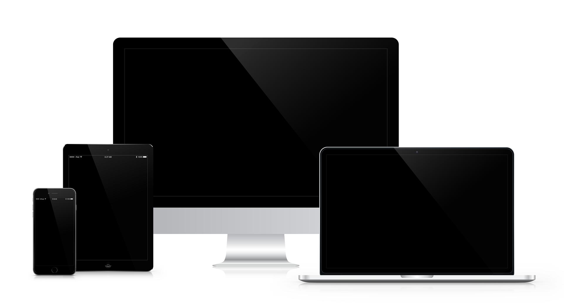 Fashahi Webdesign responsive2