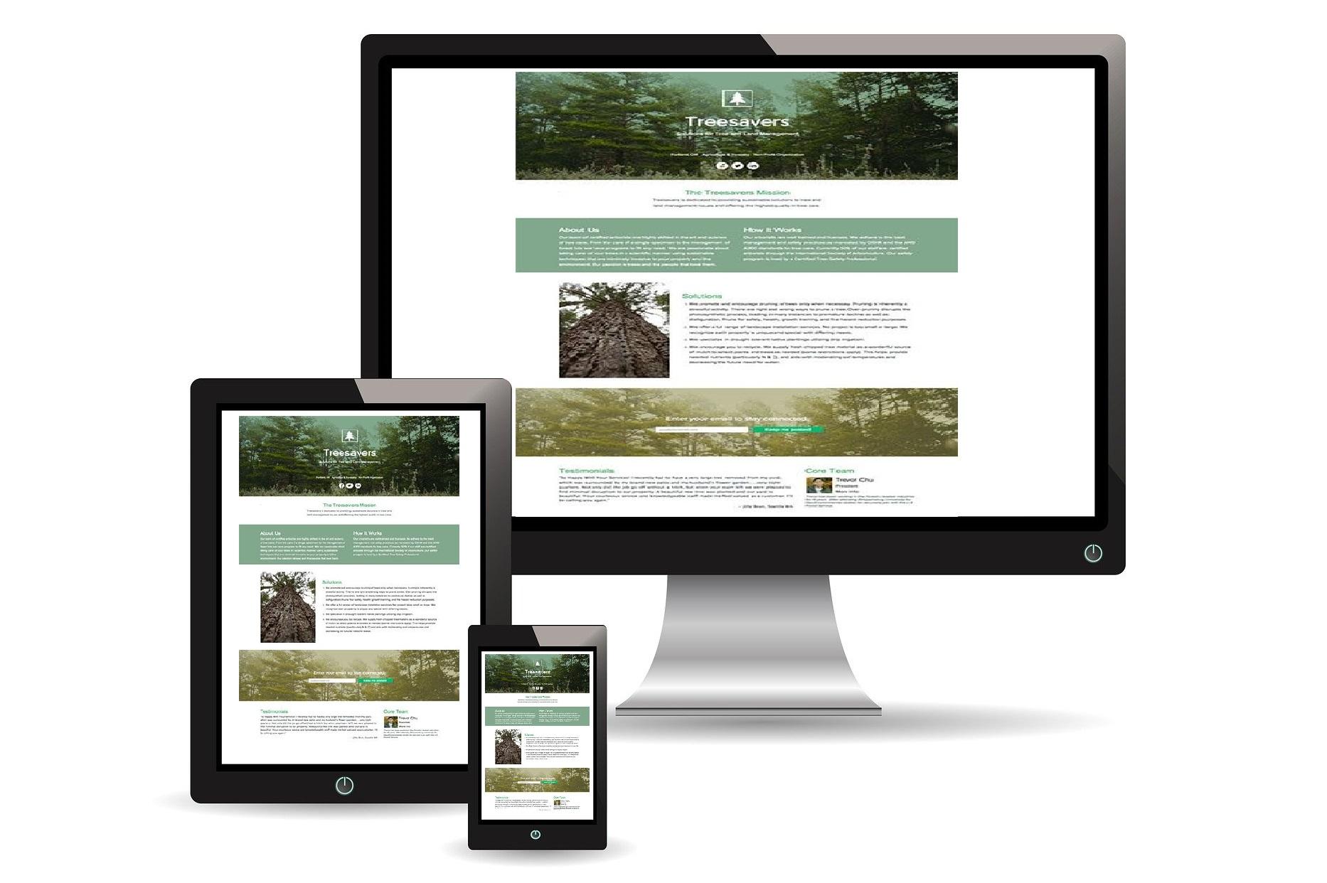 Fashahi Webdesign responsive_devices