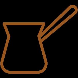 Fashahi Webdesign_deinkaffeesatz_logo
