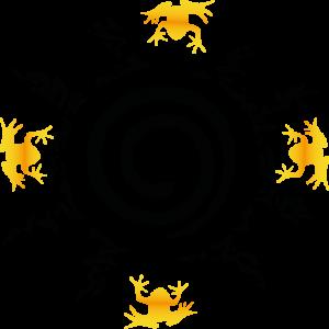 fashahi_webdesign_logo_black_yellow_512x512px