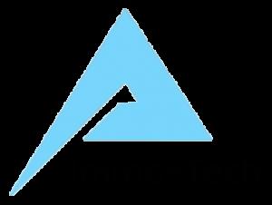 Fashahi Webdesign_Immo+Tech Logo