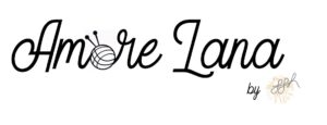 Logo_Amore-Lana_groß