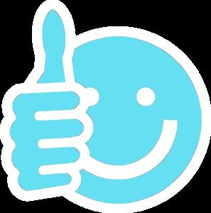 Logo_lydia_knoepfel_groß