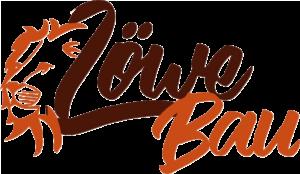 loewe_bau_logo