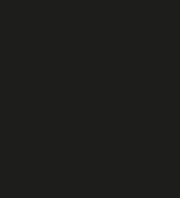 Fashahi Webdesign_Logo_Artemis_schwarz_180x198